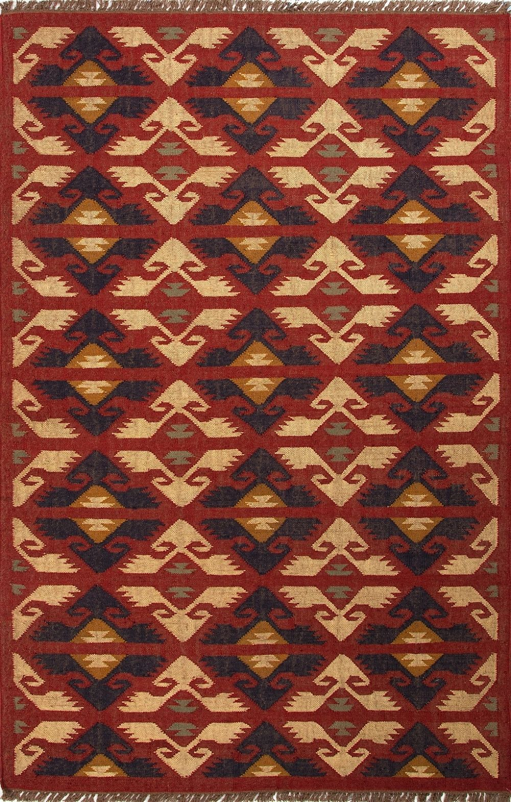 jaipur bedouin contemporary area rug collection