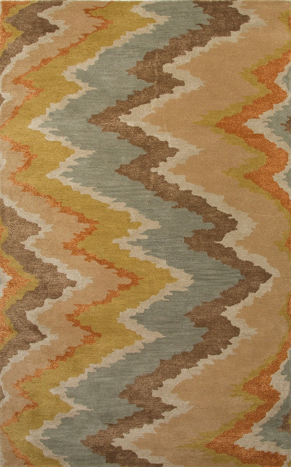 jaipur cascade contemporary area rug collection