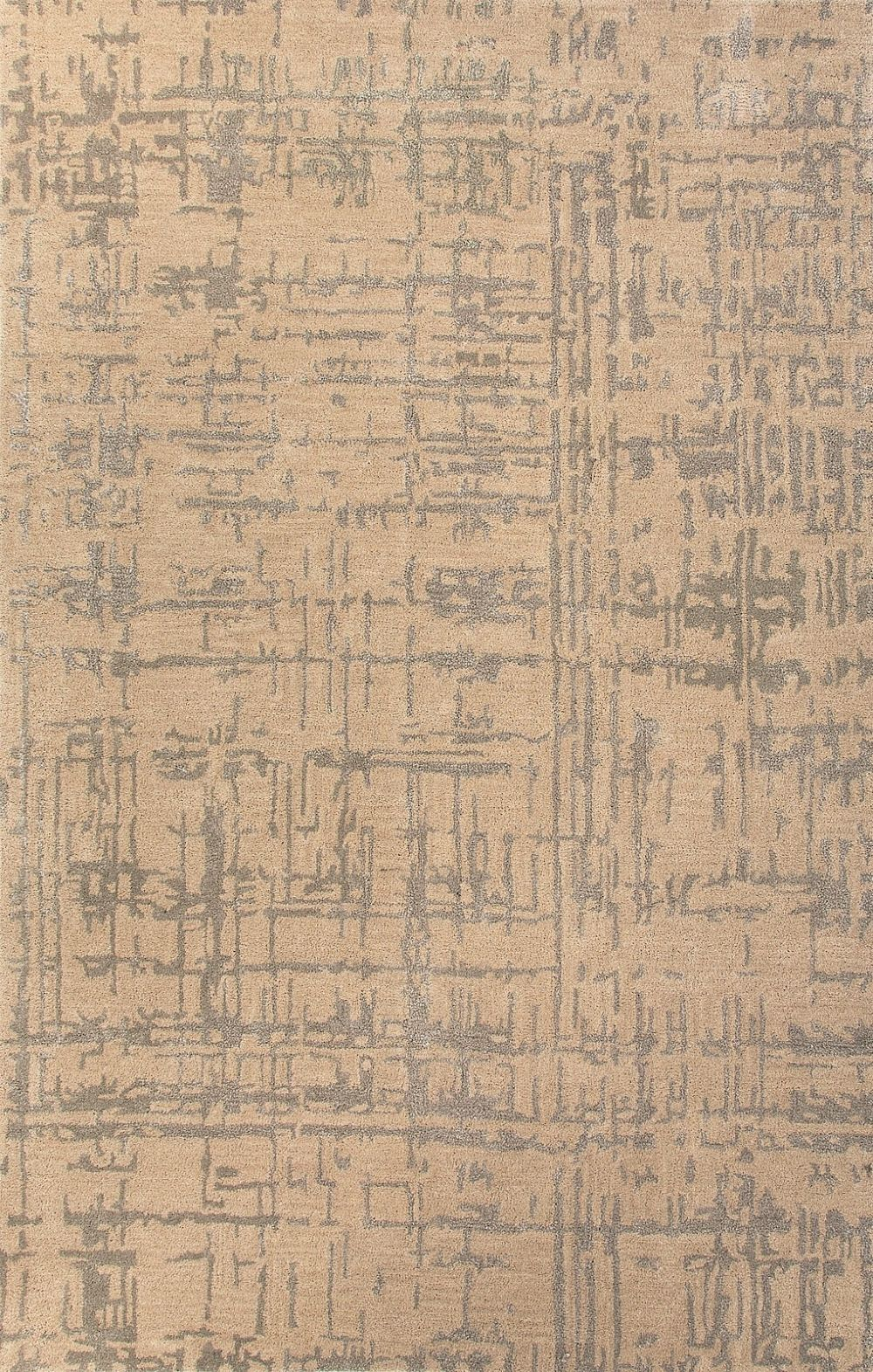 jaipur clayton contemporary area rug collection