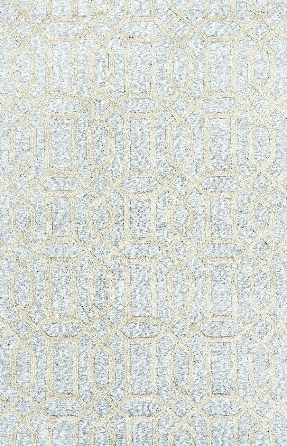 jaipur city transitional area rug collection
