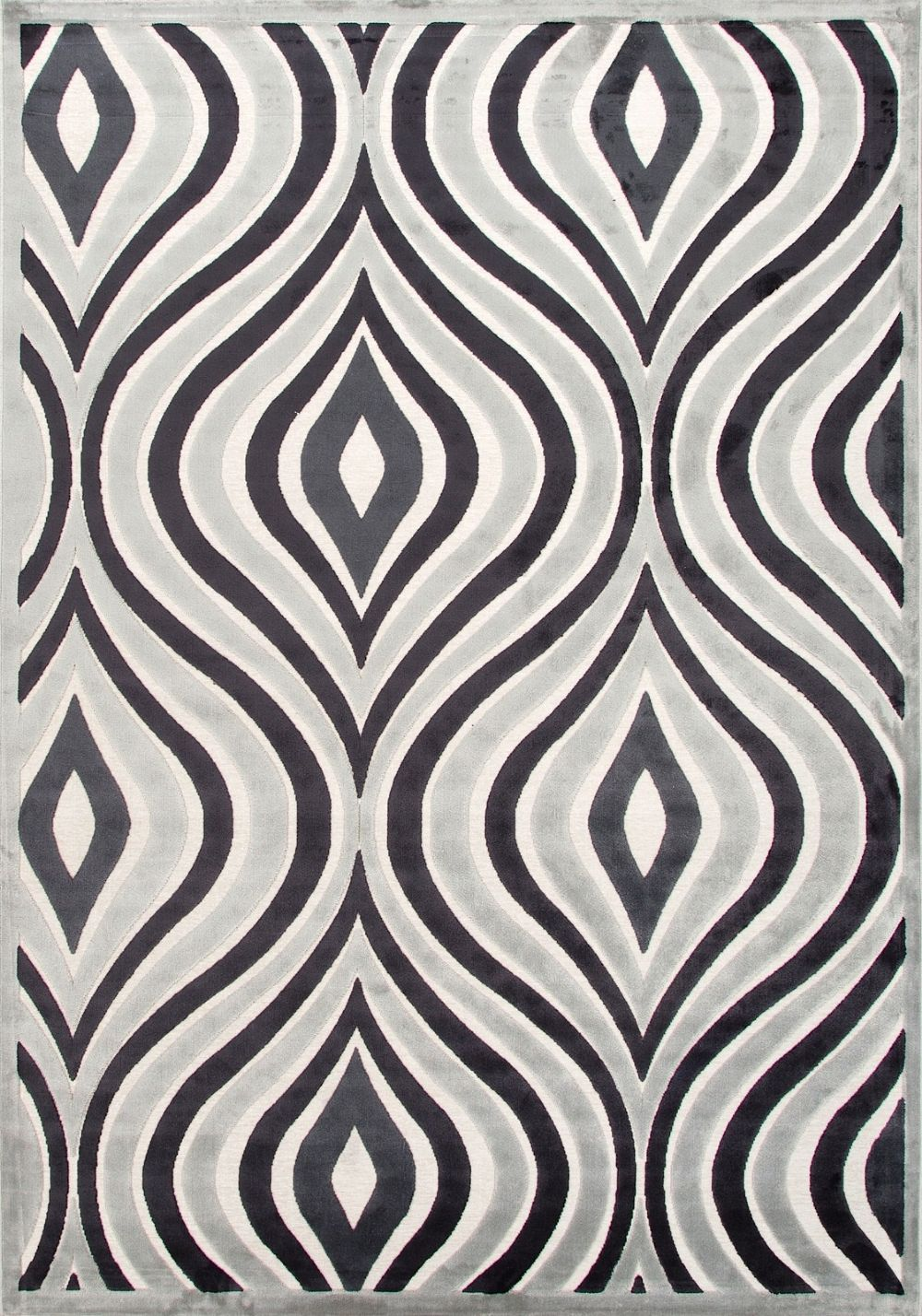 jaipur fables contemporary area rug collection