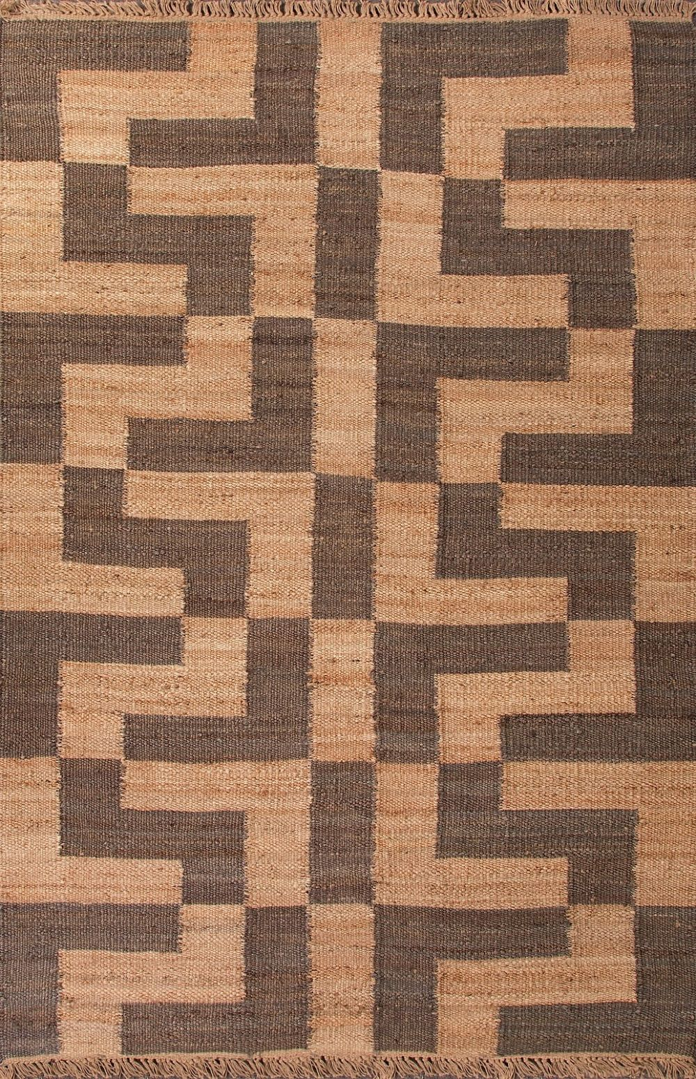 jaipur feza natural fiber area rug collection