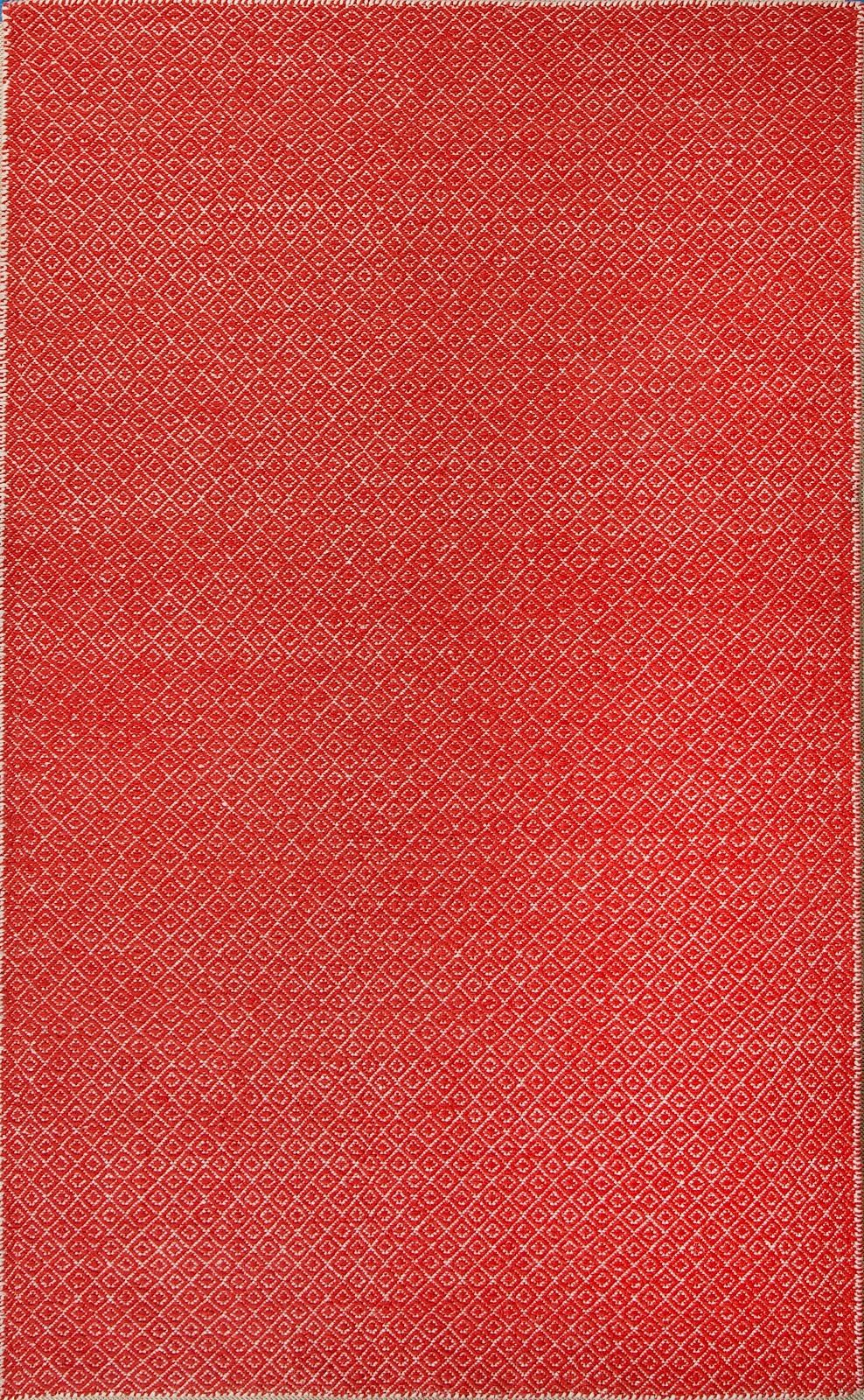 jaipur highlanders contemporary area rug collection