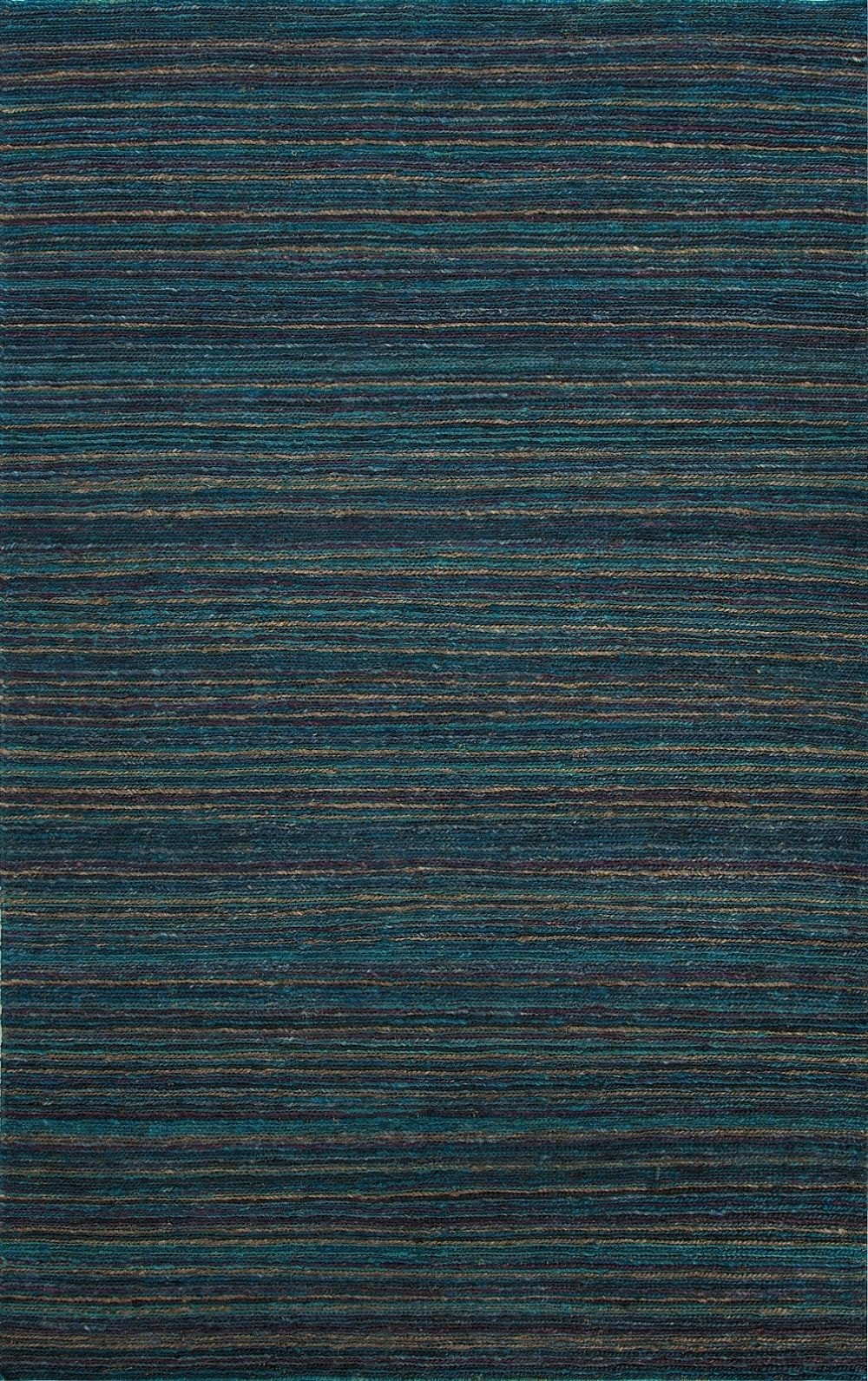 jaipur hula natural fiber area rug collection