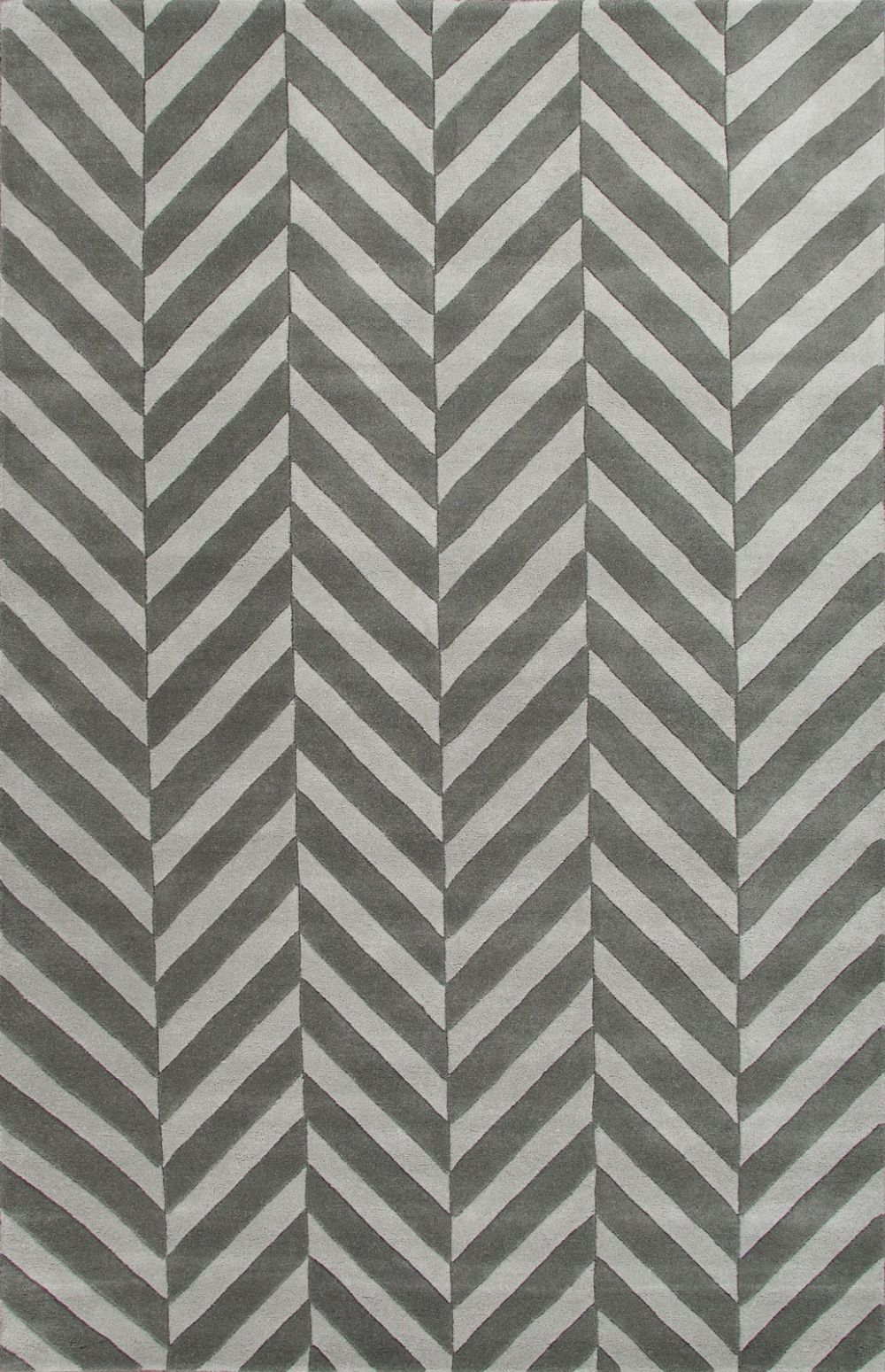 jaipur lounge transitional area rug collection
