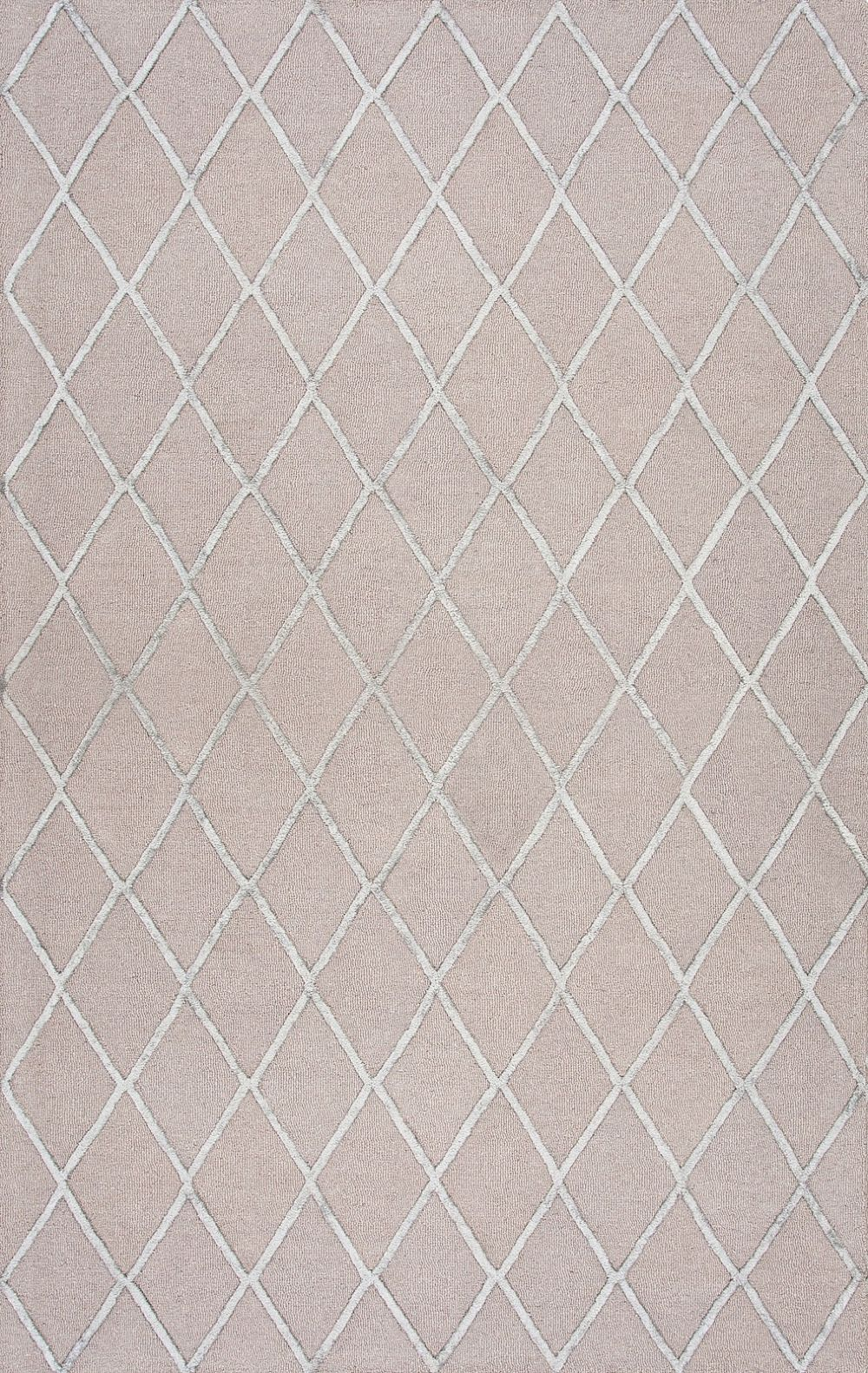 jaipur manhattan contemporary area rug collection