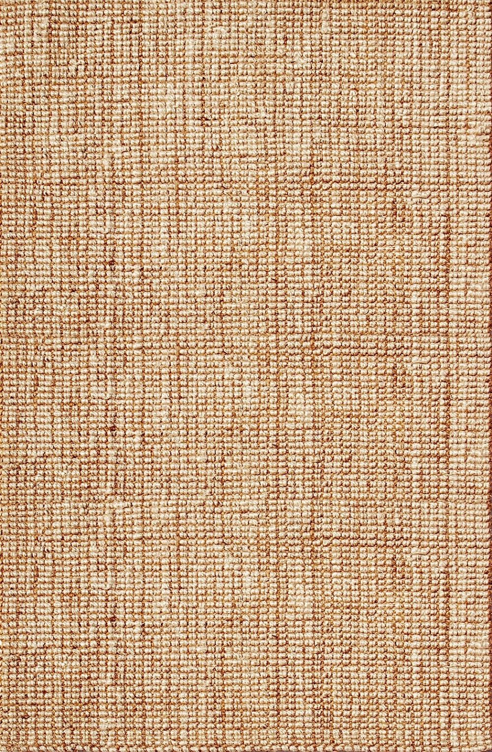 jaipur naturals lucia natural fiber area rug collection