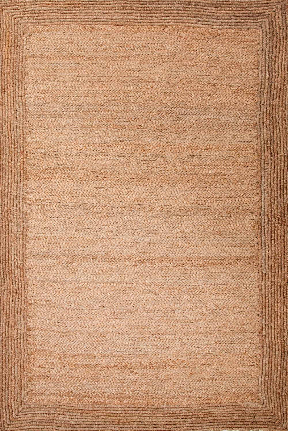 jaipur naturals tobago natural fiber area rug collection
