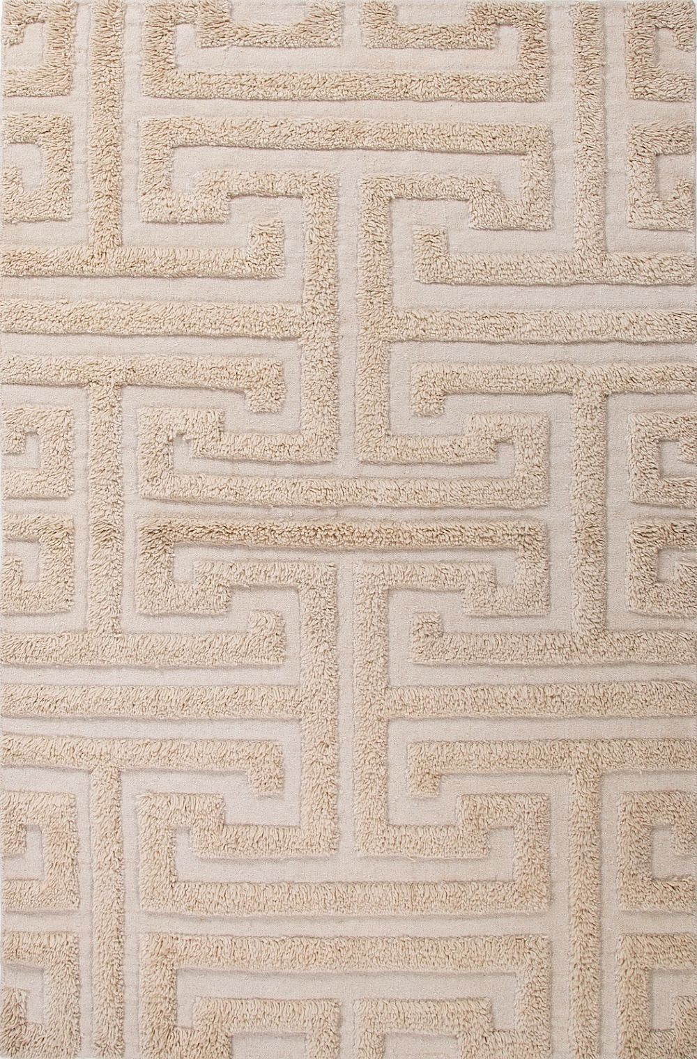 jaipur notion contemporary area rug collection