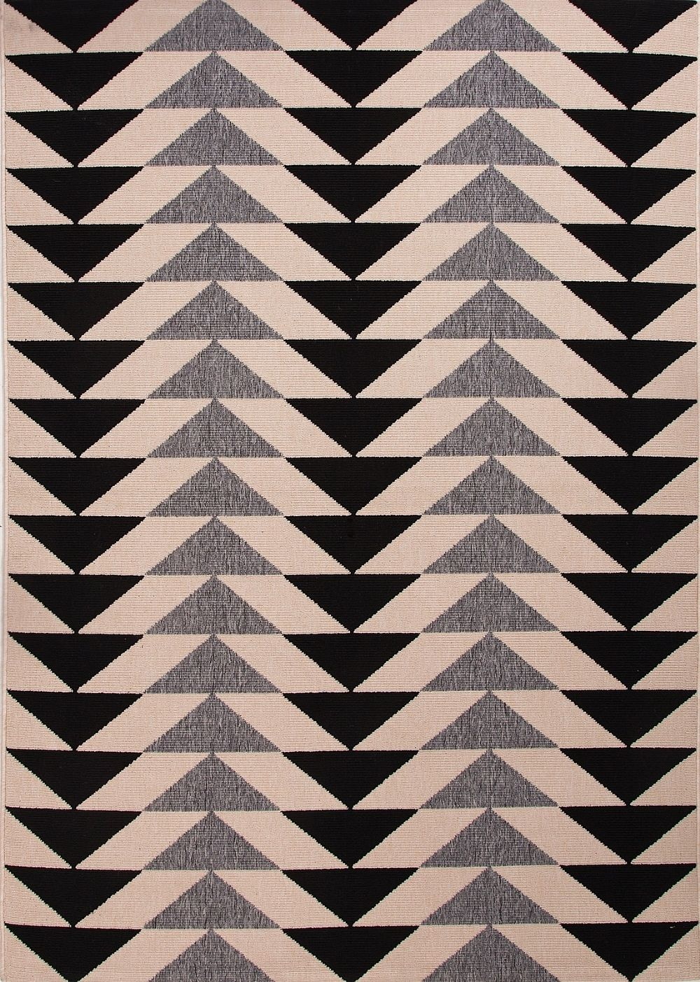 jaipur patio indoor/outdoor area rug collection