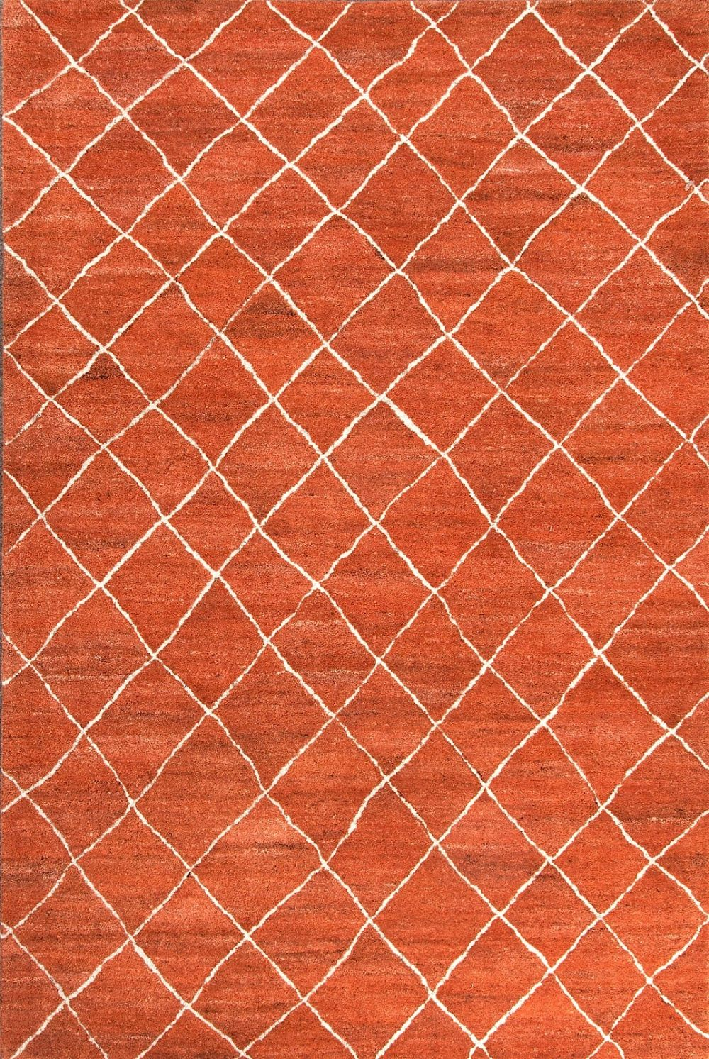 jaipur riad contemporary area rug collection