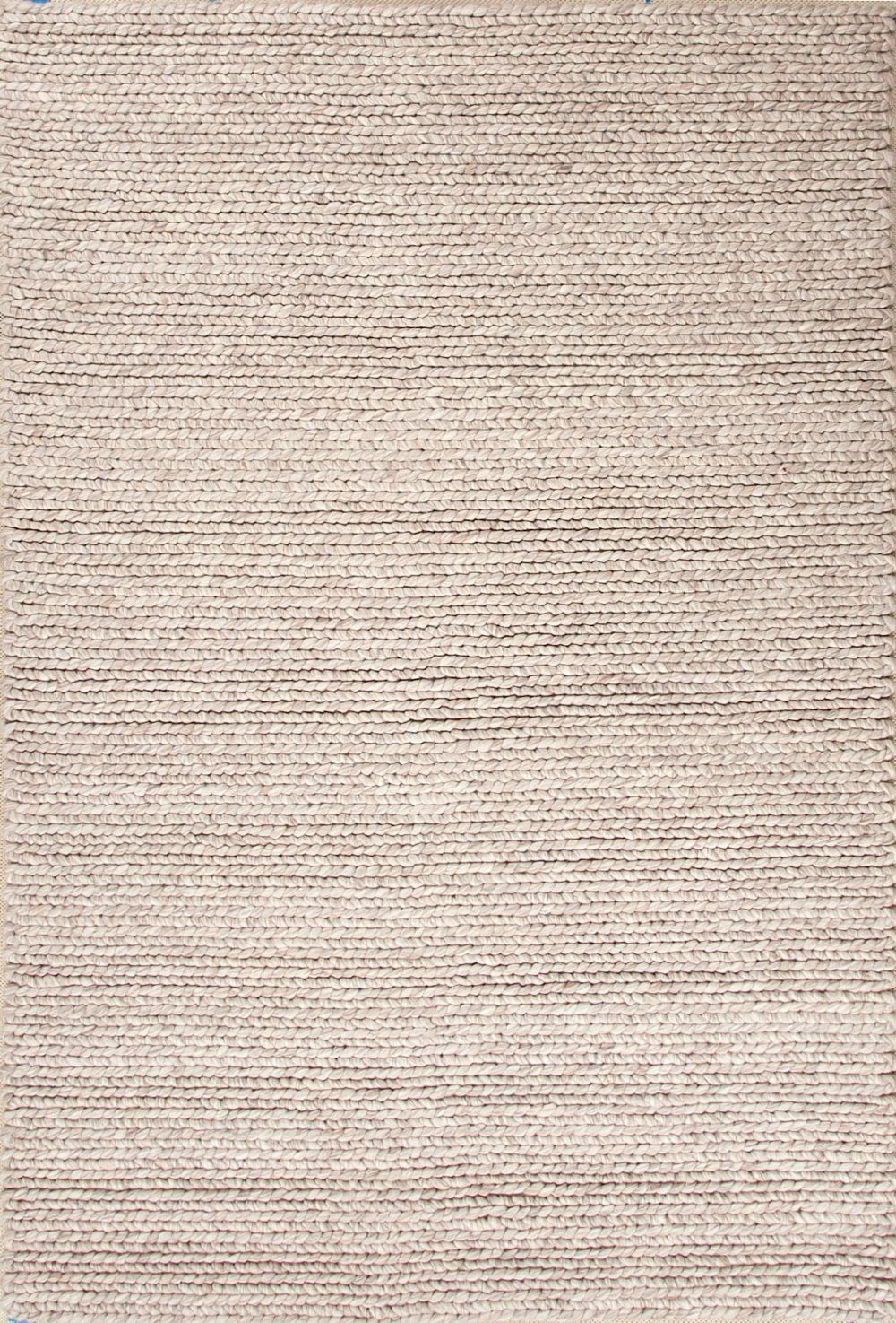 jaipur scandinavia dula shag area rug collection
