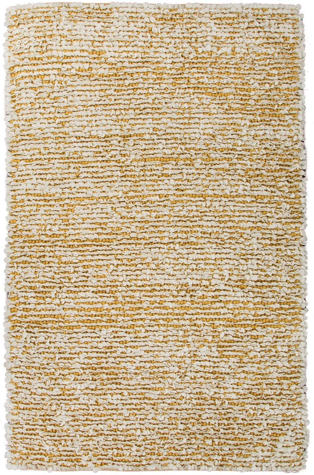 jaipur scandinavia ivan contemporary area rug collection