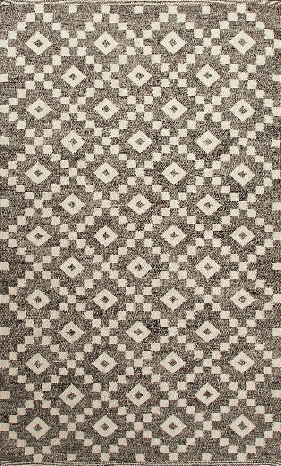 jaipur scandinavia nordic contemporary area rug collection