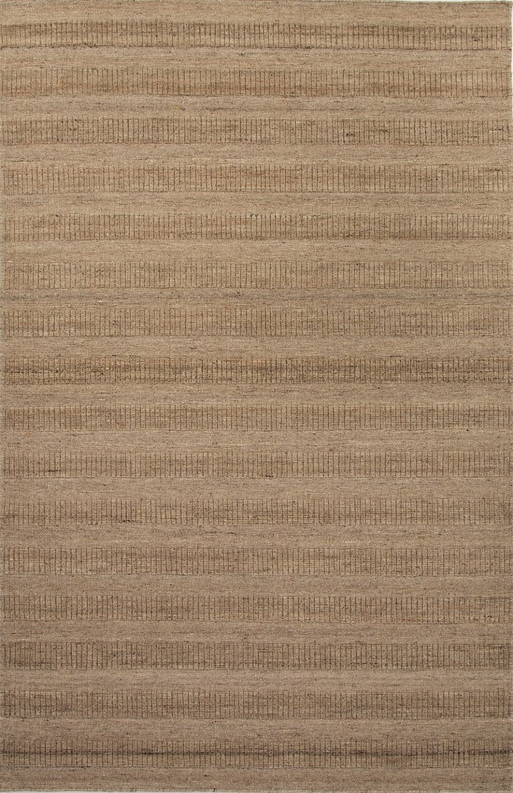 jaipur scandinavia rakel shag area rug collection
