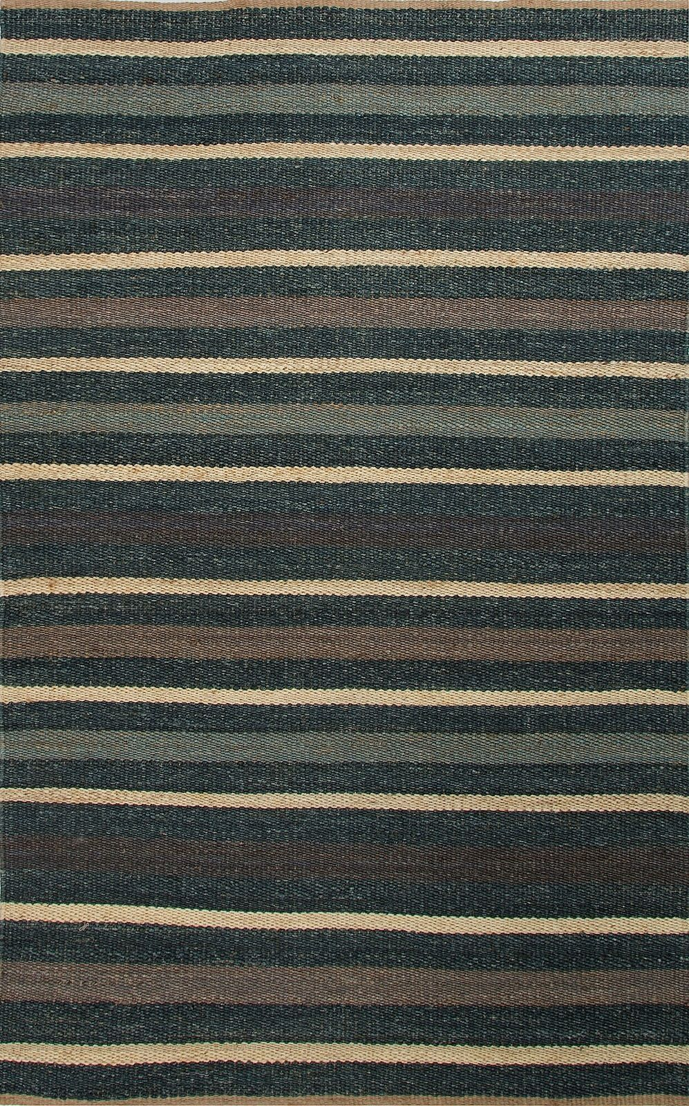 jaipur shores natural fiber area rug collection