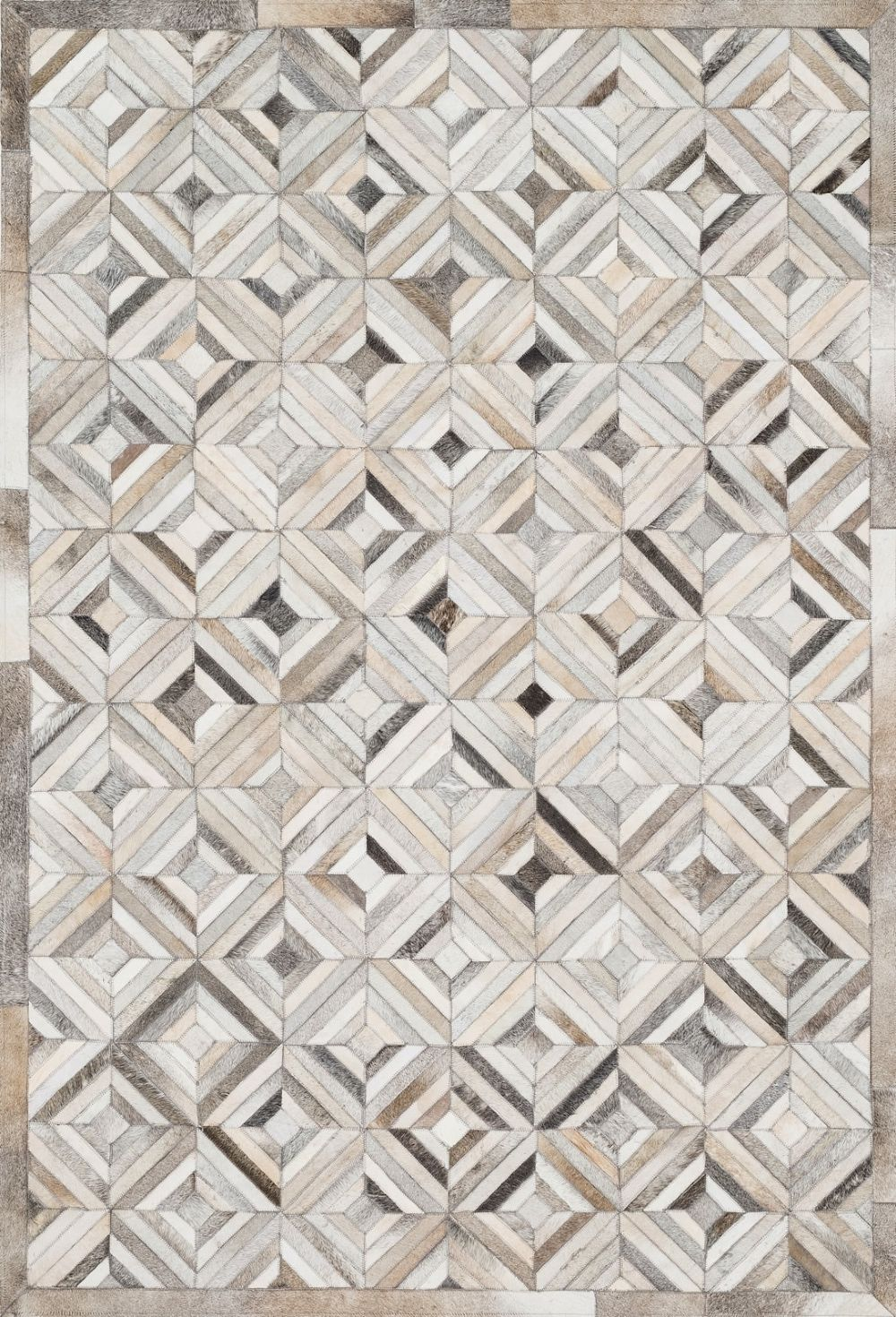 loloi promenade contemporary area rug collection