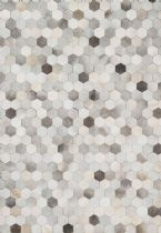 Loloi Contemporary Promenade Area Rug Collection