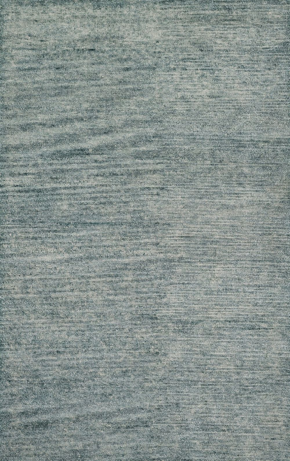 loloi serena transitional area rug collection