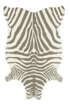 Loloi Indoor/Outdoor Zadie Area Rug Collection