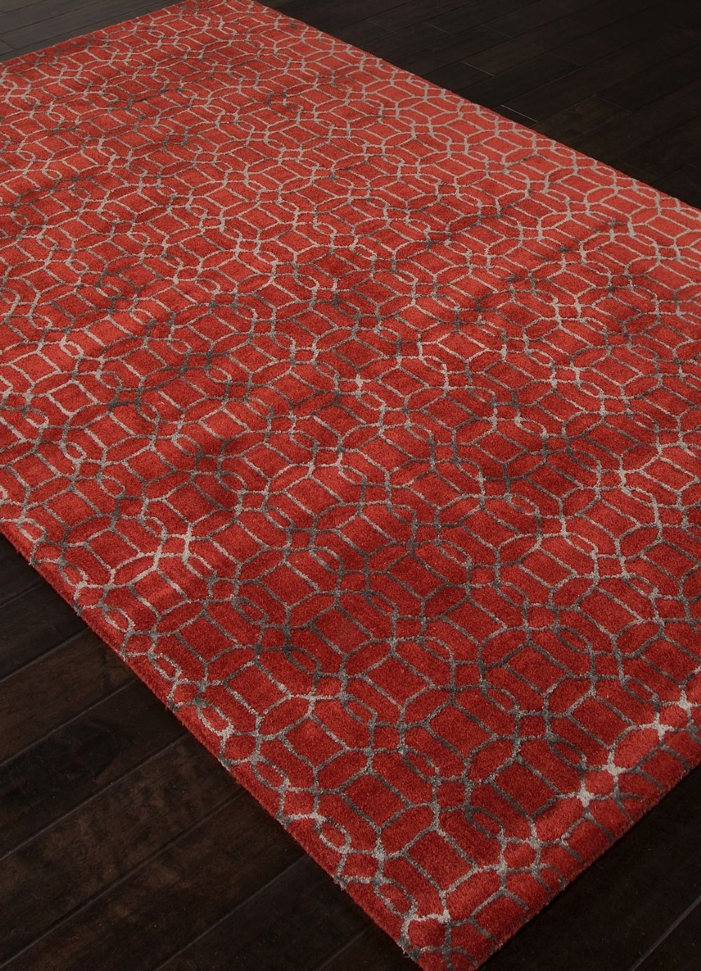 jaipur baroque contemporary area rug collection