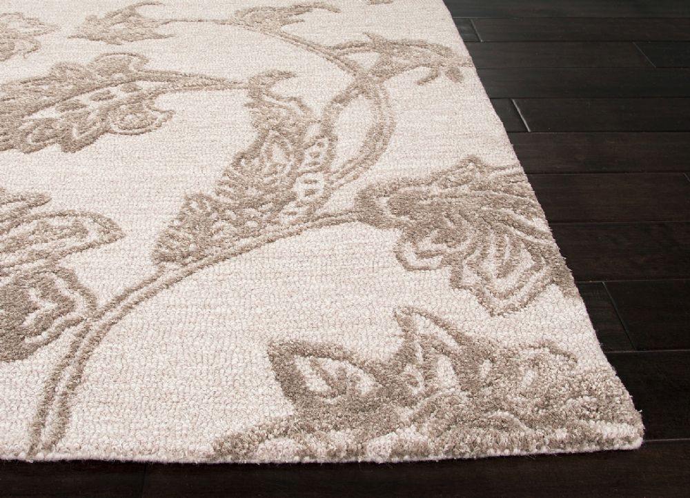 jaipur midtown raymond contemporary area rug collection