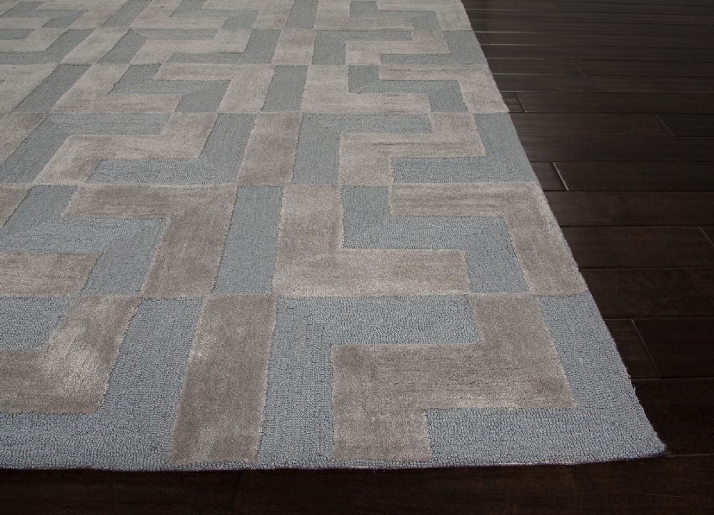 jaipur medina contemporary area rug collection