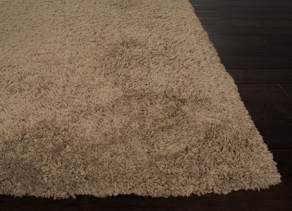 jaipur milano shag area rug collection