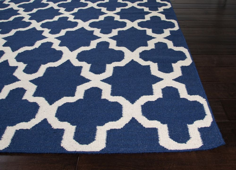 jaipur maroc transitional area rug collection