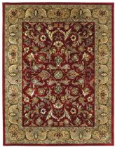 Kaleen Traditional Mystic Collection Area Rug Collection