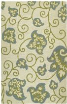 Kaleen Transitional Carriage Collection Area Rug Collection