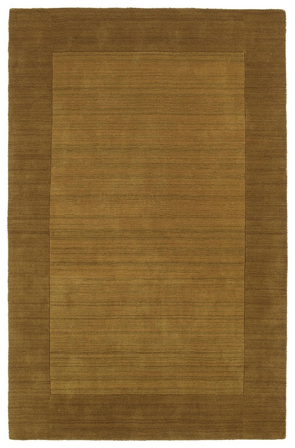 kaleen regency contemporary area rug collection