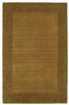 Kaleen Contemporary Regency Collection Area Rug Collection