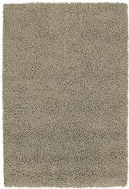 Kaleen Shag Desert Song Collection Area Rug Collection