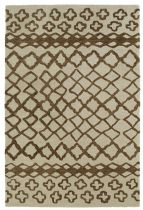 Kaleen Contemporary Casablanca Collection Area Rug Collection