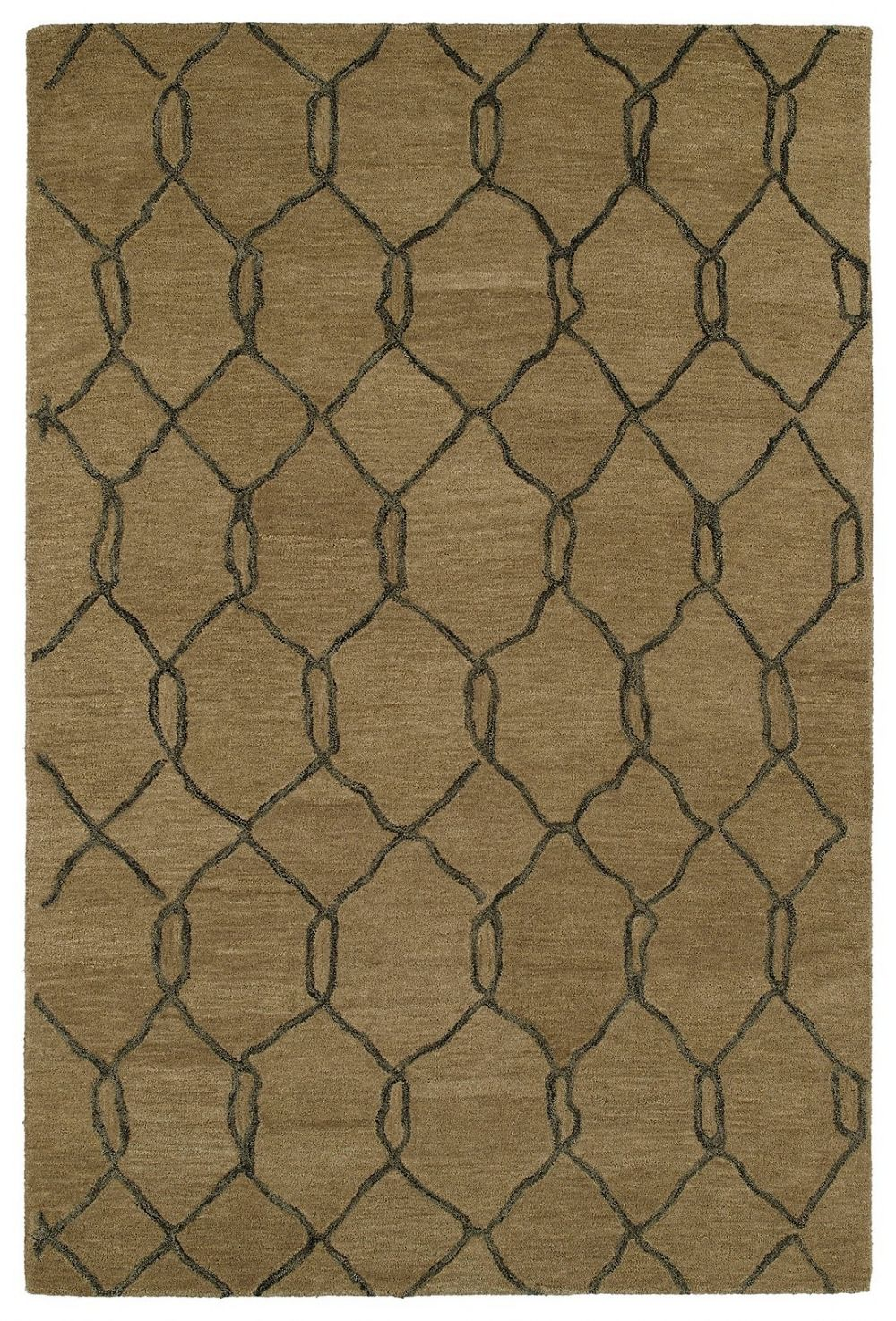 kaleen casablanca contemporary area rug collection