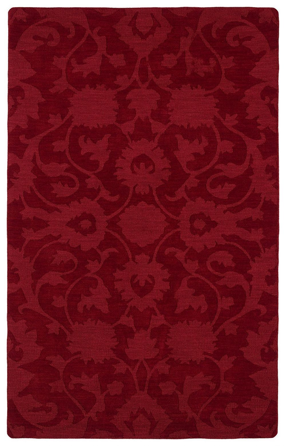 kaleen imprints classic transitional area rug collection