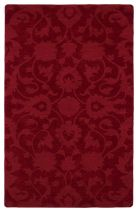Kaleen Transitional Imprints Classic Area Rug Collection