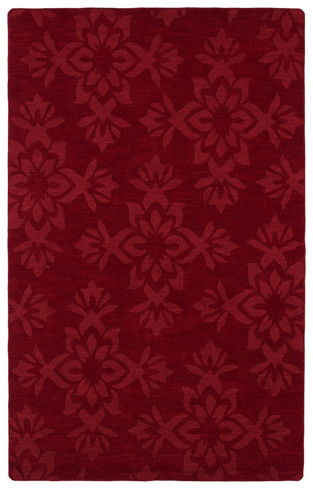 kaleen imprints classic contemporary area rug collection