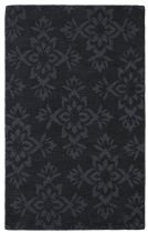 Kaleen Contemporary Imprints Classic Area Rug Collection
