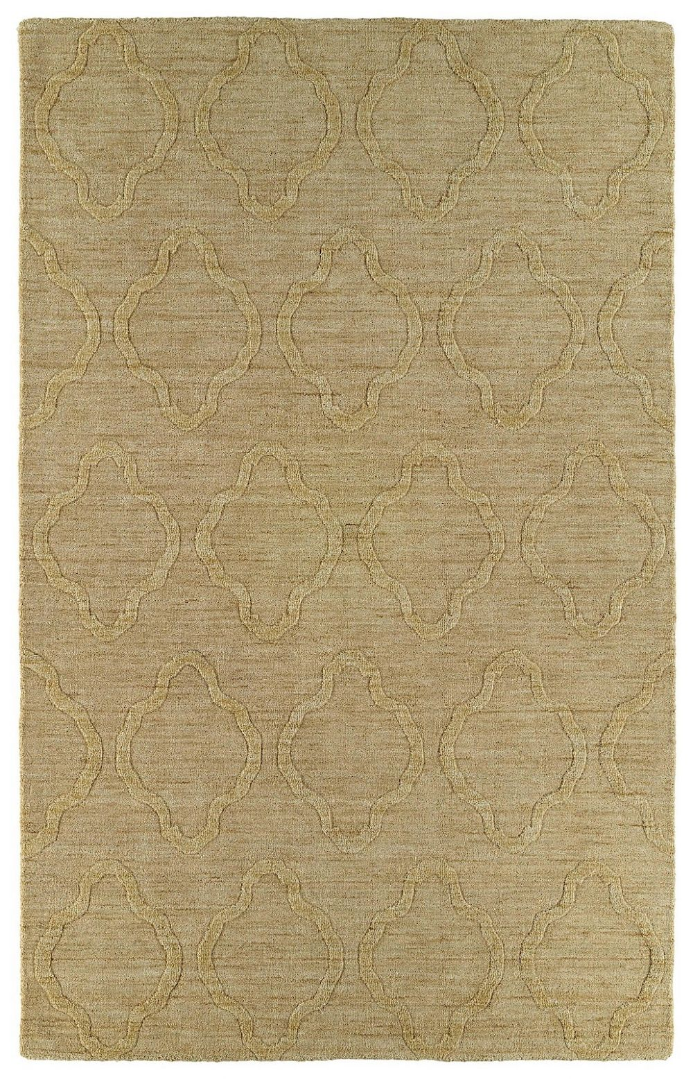 kaleen imprints modern contemporary area rug collection