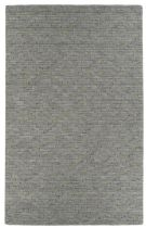 Kaleen Contemporary Imprints Modern Area Rug Collection