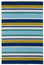 Kaleen Indoor/Outdoor Matira Collection Area Rug Collection