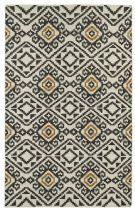 Kaleen Contemporary Nomad Collection Area Rug Collection