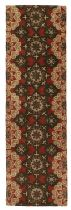 Kaleen Contemporary Mystic Collection Area Rug Collection