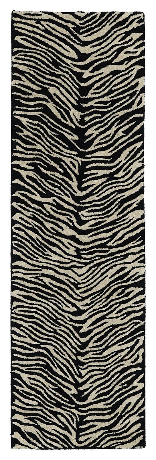 kaleen khazana animal inspirations area rug collection