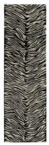 Kaleen Animal Inspirations Khazana Collection Area Rug Collection
