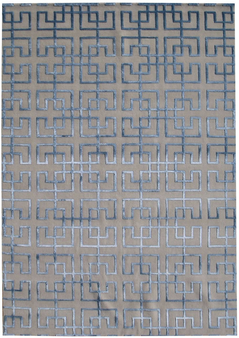 shalom brothers broadway transitional area rug collection