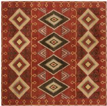 Safavieh Contemporary Heritage Area Rug Collection