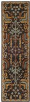 Safavieh Transitional Heritage Area Rug Collection